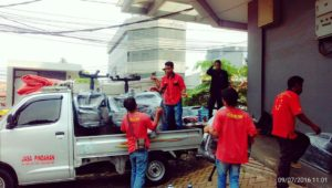media-mover-16